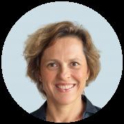 Sylvie Martin Renaud